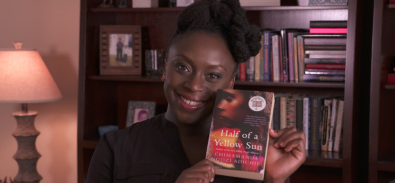 Chimamanda_still_with_book-2