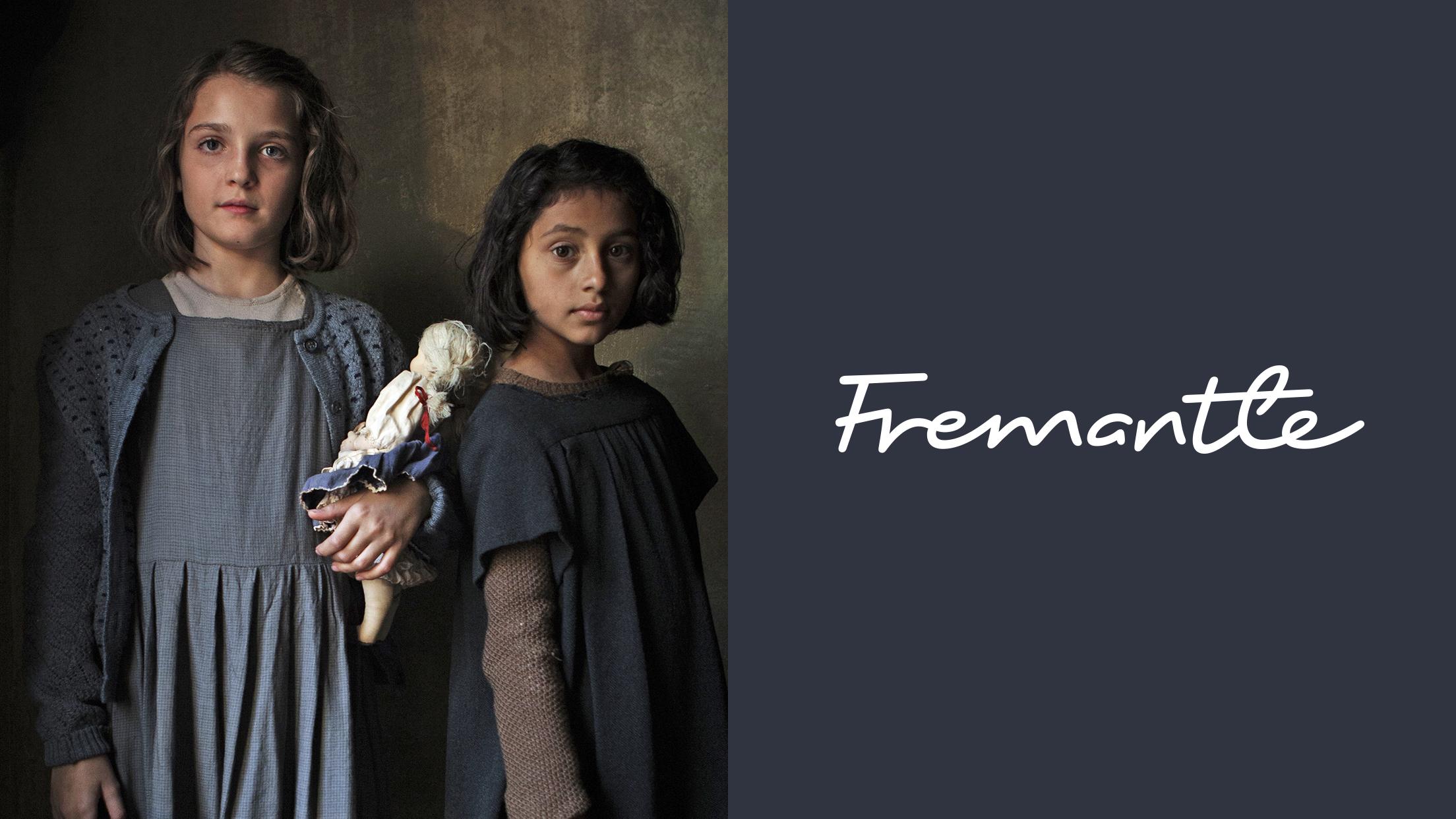 Fremantle-My-Brilliant-Friend