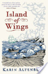 Island-Of-Wings1