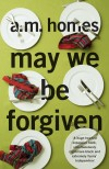 May We Be ForgivenPB