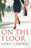 On-the-Floor