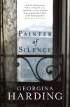 Painter-of-Silence1