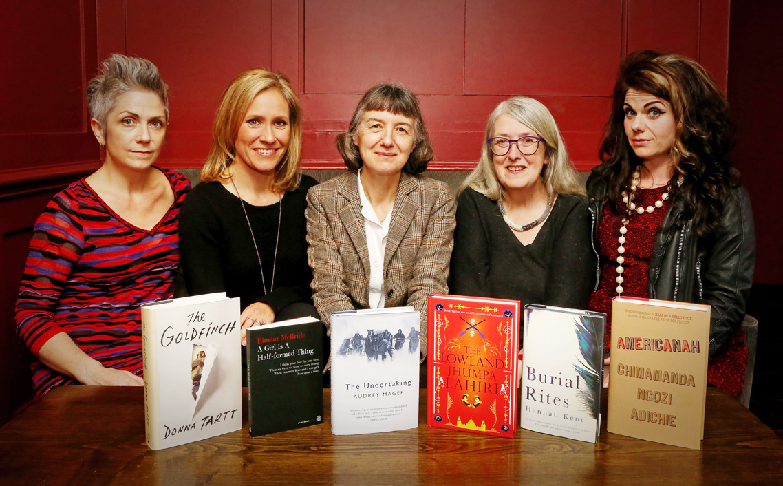http://www.womensprizeforfiction.co.uk/2014/baileys-womens-prize-for-fiction-announce-the-2014-shortlist