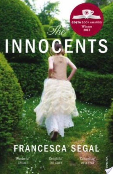 The-Innocents