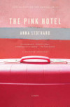 The-Pink-Hotel
