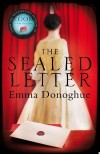 The-Sealed-Letter