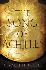 The-Song-of-Achilles1