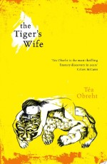The-Tigers-Wife