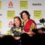 WPFF_Awards7