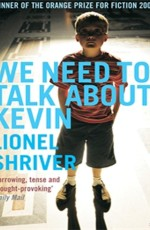 We-Need-To-Talk-About-Kevin4