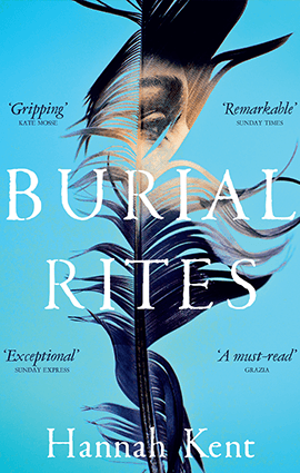 burial-rites_large