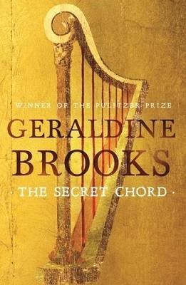 A Secret Chord