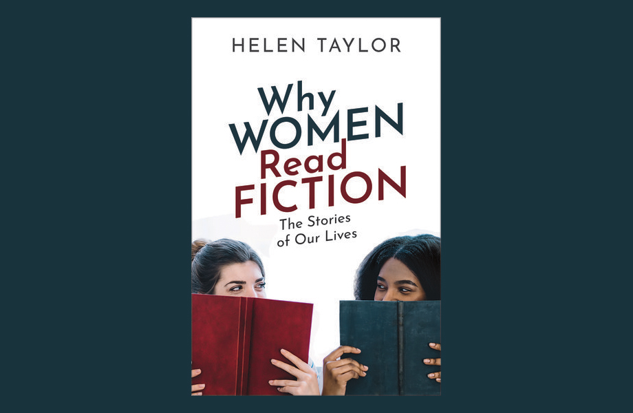 why-women-read-fiction